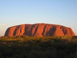 Travel to Western Australia – Episode 136