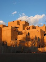 Travel to New Mexico – Episode 106