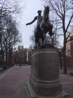 Travel to Boston, Massachusetts – Episode 112