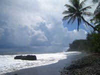 Travel to Tahiti and French Polynesia – Episode 119