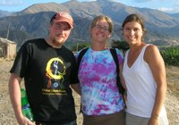 Volunteer Travel / Voluntourism – Episode 125