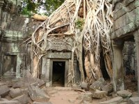 Travel to Cambodia – Episode 127