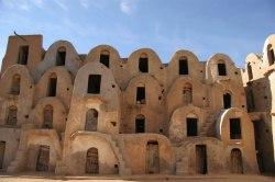 Travel to Tunisia – Episode 132