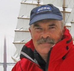 Sailing In The Greek Islands – Episode 140