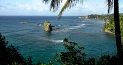 Travel to the Island of Dominica – Episode 146