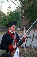 Jamestown, Williamsburg, Yorktown – Episode 81