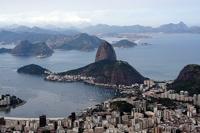 Travel to Brazil – Episode 90