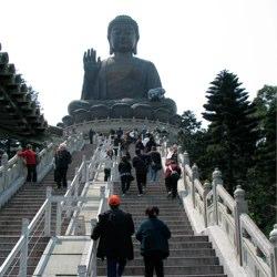 Travel to Hong Kong – Episode 233