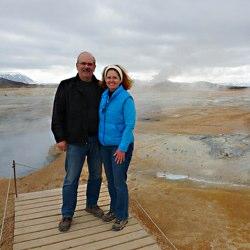 Travel to Iceland – Episode 204