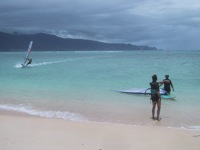 Travel to Maui, Hawaii – Episode 56