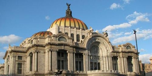 mexico-city-episode177