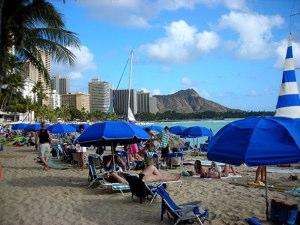 Travel to Oahu, Hawaii – Episode 184