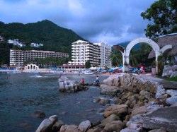 puerto-vallarta-episode156