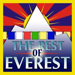Travel to Nepal and Everest – Episode 205