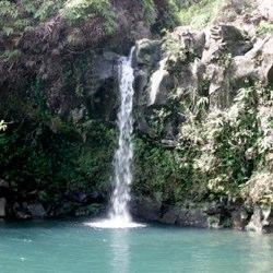 Maui – Road to Hana and Lava Tubes – Video Episode 61