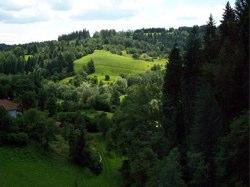 Travel to Slovenia – Episode 162